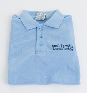 Scoil-Thomais-Castleknock-Polo-Shirt