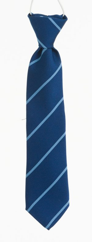 Scoil-Thomais-Castleknock-Tie