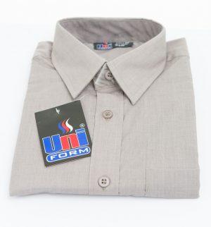 Shirts Grey