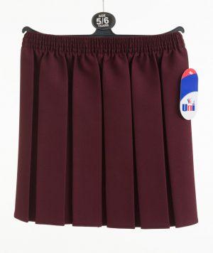 Skirt Wine