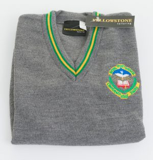 St-Bosco-Snr-Knit-Jumper