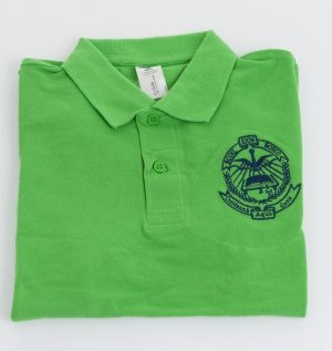 St-Bosco-Snr-Polo-Shirt