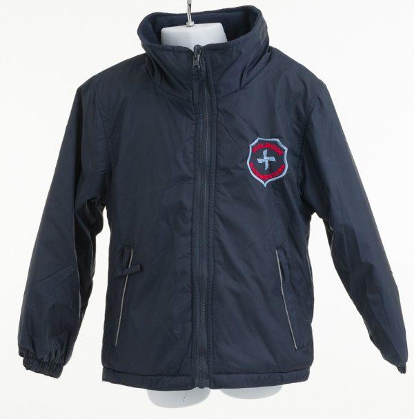 St-Brigids-Blanch-Jacket