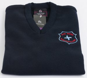 St-Brigids-Blanch-Knit-Jumper
