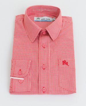 St-Francis-Xaviers-Shirt