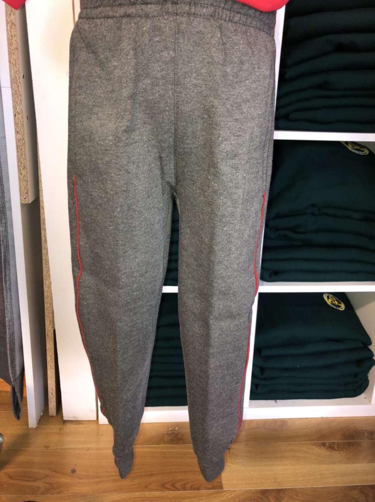 St-Francis-Xaviers-Tracksuit-Bottoms