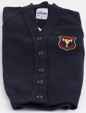 St-Josephs-NS-Kilmuckridge-Knit-Cardigan