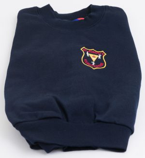 St-Josephs-NS-Kilmuckridge-Sweatshirt