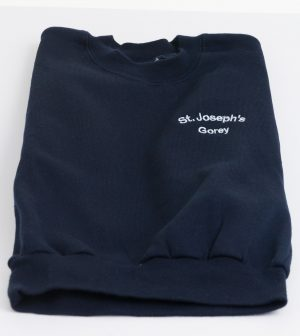 St-Josephs-Tracksuit-Top