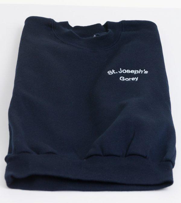 St-Josephs-Tracksuit-Top