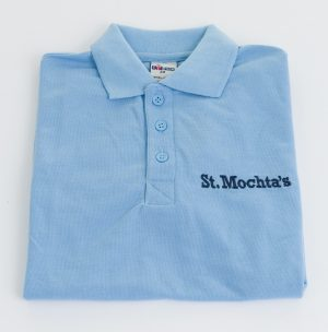 St-Mochtas-Porterstown-Polo-Shirt