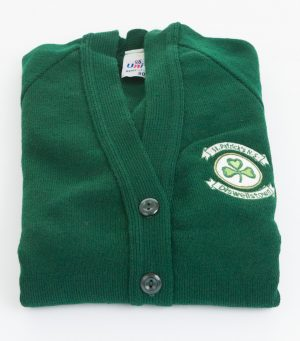 St-Patricks-Diswellstown-Knit-Cardigan