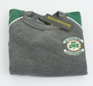 St-Patricks-Diswellstown-Tracksuit-Top