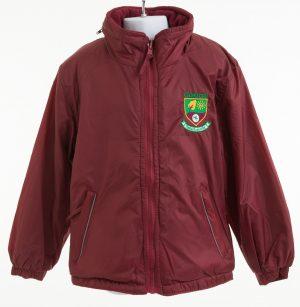 Thulach-na-Nog-Dunboyne-Jacket