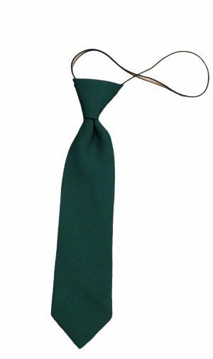 Thulach-na-Nog-Dunboyne-Tie