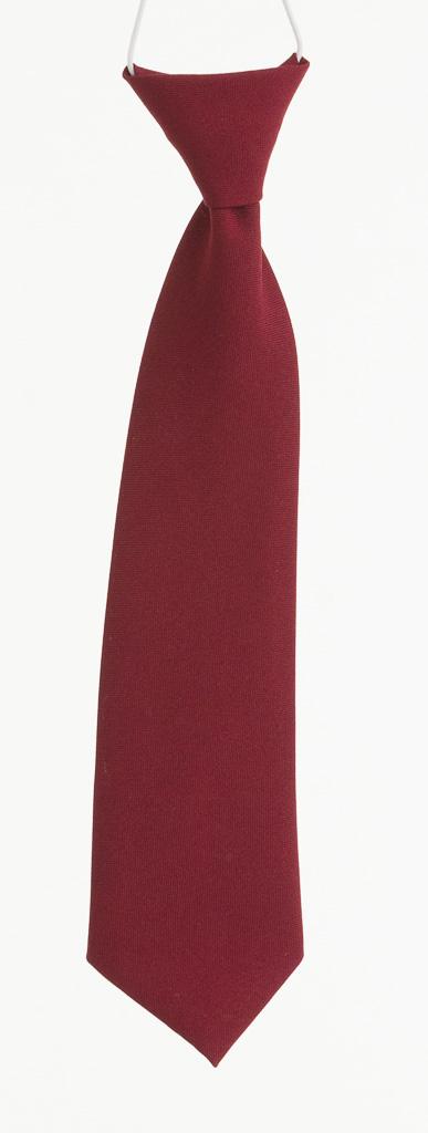 Tie Wine