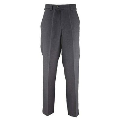 Virginian-Sturdy-fit-Trousers-Grey