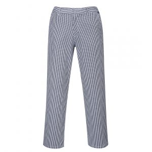 C075-CHEF-TROUSERS-CHECK-1