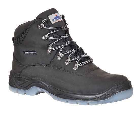 FW57-Safety-Boot