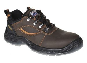 FW59-Safety-Boot-Brown