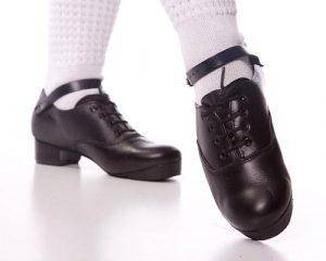 Flex55-Jig-Shoes