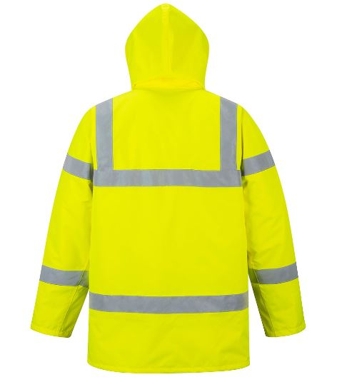 S460-YELLOW-JACKET-2