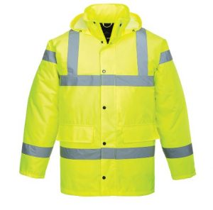 S460-YELLOW-JACKET