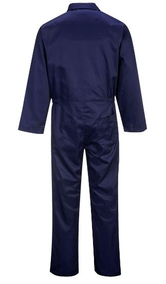 S999-Euro-Work-Coverall-navy 2