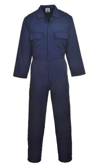 S999-Euro-Work-Coverall-navy