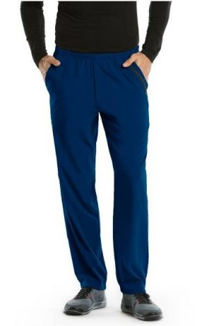 Barco-One-Straight-leg-Trousers-0217-Navy