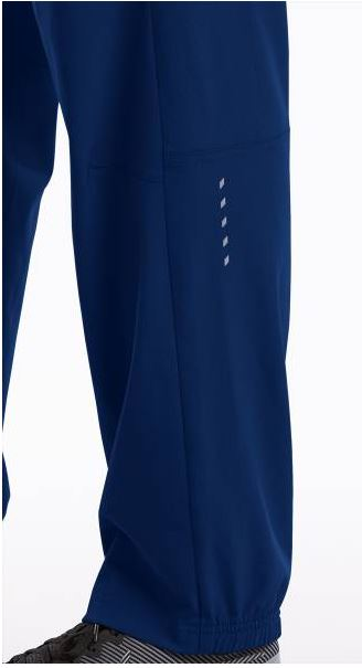 Barco-One-Straight-leg-Trousers-0217-Navy3