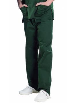 Key-Scrubs-Trousers-434TR-Bottle-Green