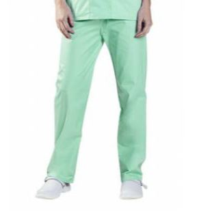 Key-Scrubs-Trousers-434TR-Jade