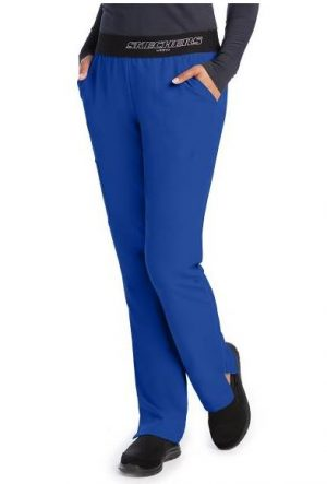 kechers-Vitality-Trouser-SK202-Royal-Blue