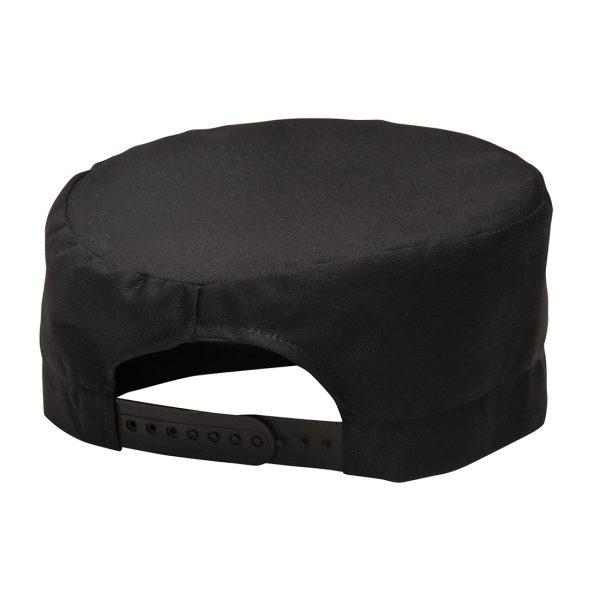 S899-Skull-Cap-Black