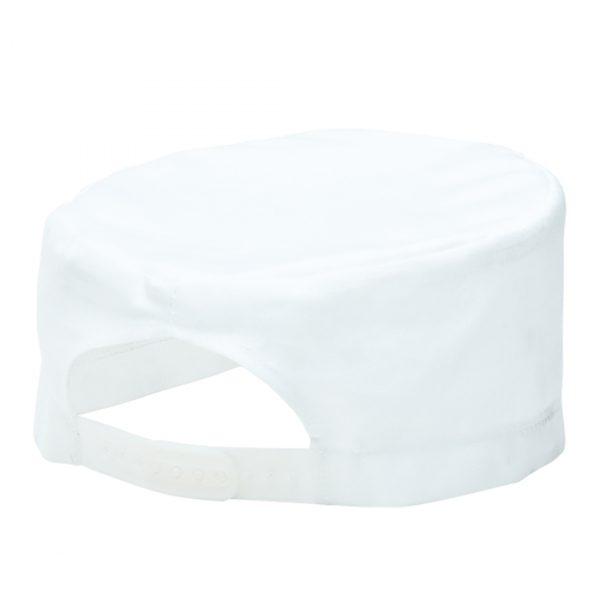 S899-Skull-Cap-White
